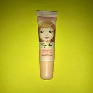 ETUDE HOUSE - KISSFUL LIP CARE SCRUB