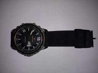 #AFBakrie_jam tangan swiss army