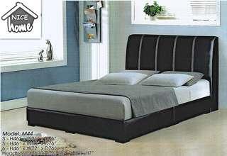 Divan Bed queen size - M44
