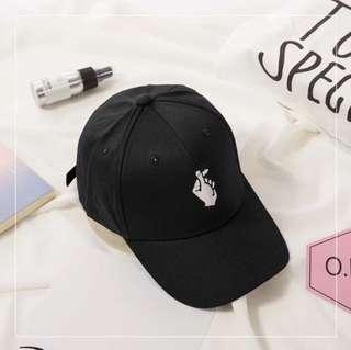 特色Cap帽*現貨