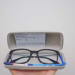 Kacamata Calvin Klein Original