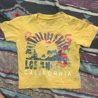 GUESS Shirt