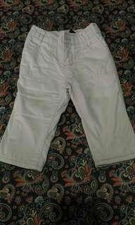 Free ongkir!!! Celana Panjang
