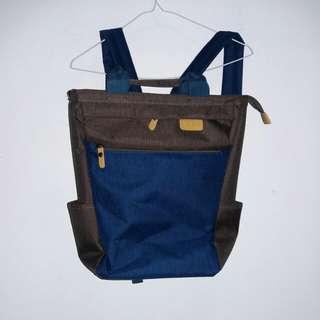 🚚 ES&DA背包
