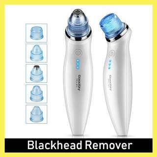 Korean Design Blackhead Remover