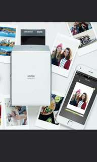 CHEAP Instax Printing Service SP-2