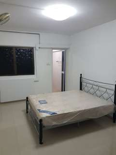 3+1 Blk 425 Jurong West Ave 1