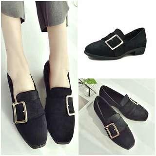 Sepatu Import Casual