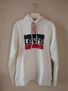 Hoodie Levis Original