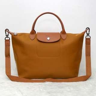 LongChamp Medium Bags