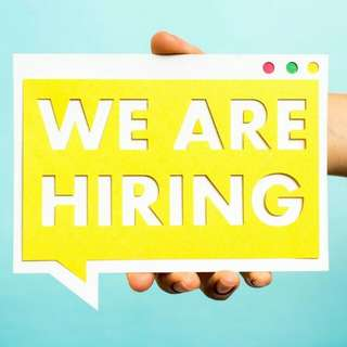 EXPERIENCED BANQUET STAFF NEEDED URGENTLY!!! (X80)