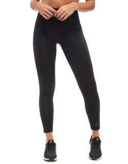 Adidas D2M leggings size M