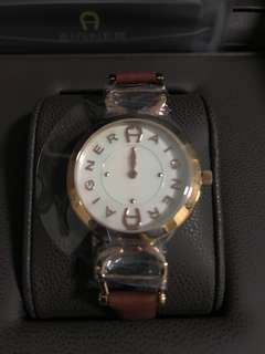 Aigner Chieti Watch