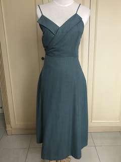 Editorsmarket dress