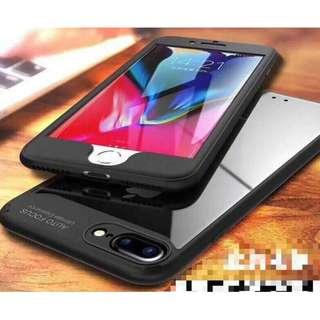 360 Autofocus Phonecase/stef