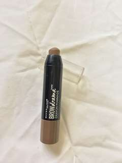 Maybelline Brow Pomade