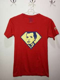 Andres Bonifacio Top (Bench)