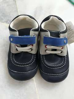 NEW Mothercare Shoes