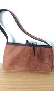 Beautiful Ralph Lauren Bag srlling Cheap