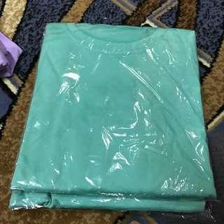 Inner kaftan dress rm30 exc postage spandex stretchable freesize s-xxl