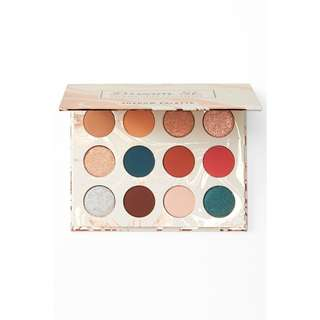 Dream St. - Colourpop