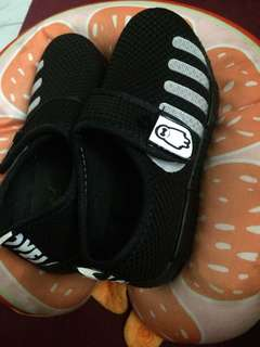 Baymax Shoes Kids boys