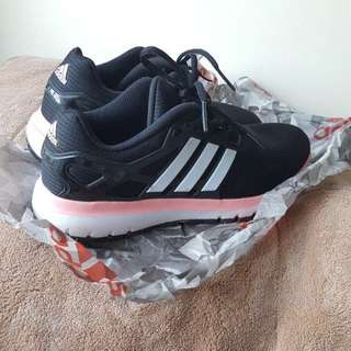 Adidas Energy Cloud WTC shoes for women