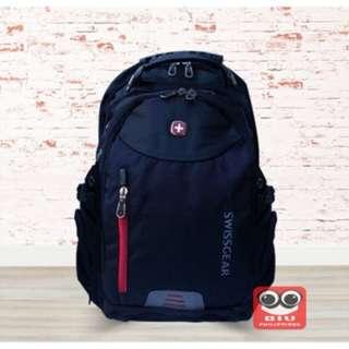 SwissGear Sport Backpack