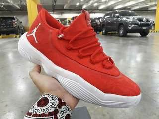 Jordan Superfly Low Cut for Men