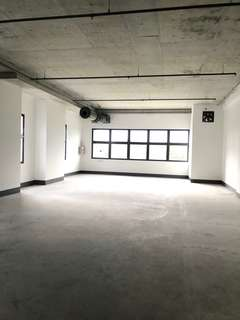 B1 factory rental 1,668sqft