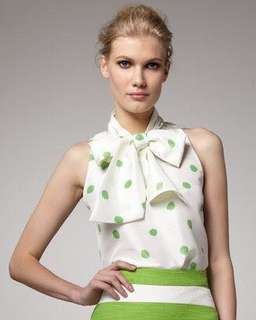 AUTHENTIC KATE SPADE ADIRA BOW TOP