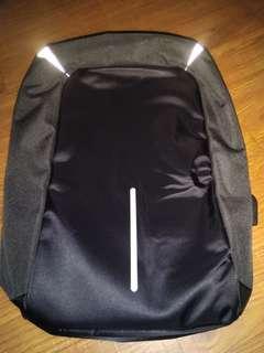 Antu Theft Backpack