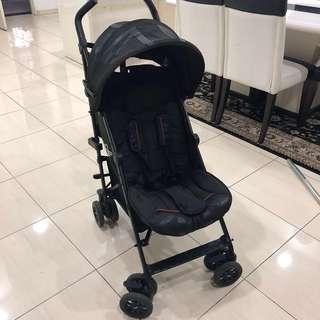 Mini Easywalker Stroller