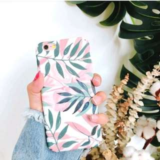 Cases for Oppo,Samsung,Iphone & Huawei