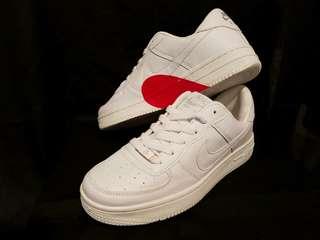 Nike Airforce1 size 37-40