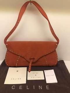 Celine Handbag Authentic