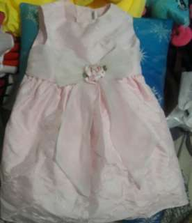 For Sale Dress 1-2 years old