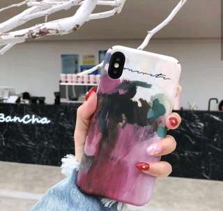 Cases for Oppo,Samsung,Iphone,Vivo & Huawei