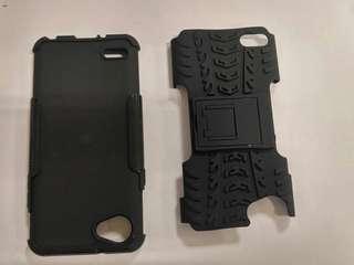LG Q6 / Q6 plus phone case