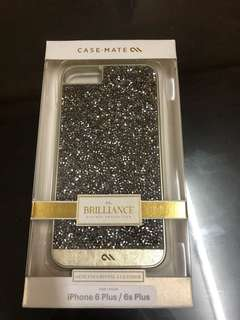 Case Mate for iphone 6