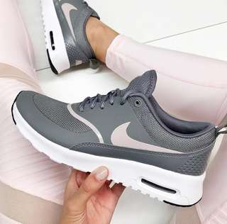 Nike women's sports shoes for sale