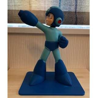Rockman Megaman BIG Figures SALE BANDAI JAPAN