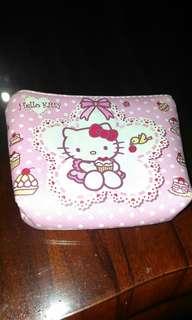 🚚 Hello   Kitty