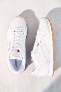 Reebok women's sports shoes