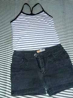 sexy clothes 💖