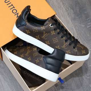 LV women's sports shoes