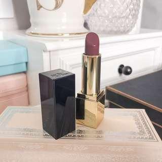 💚 Authentic Estee Lauder lipstick • pure color envy 440 irresistible • high end makeup