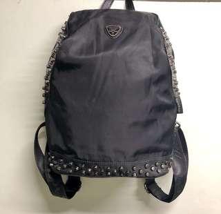 Naovese Milano Backpack