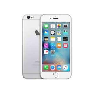 iphone 6 kredit super mudah tanpa dp