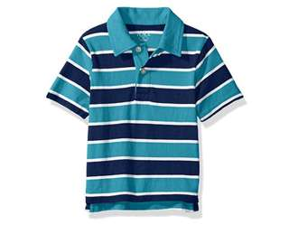 SALE 45% Off - 2 years BNWT The Children's place baby boy striped polo tee